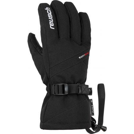 Rękawice zimowe męskie - Reusch OUTSET R-TEX XT - 1