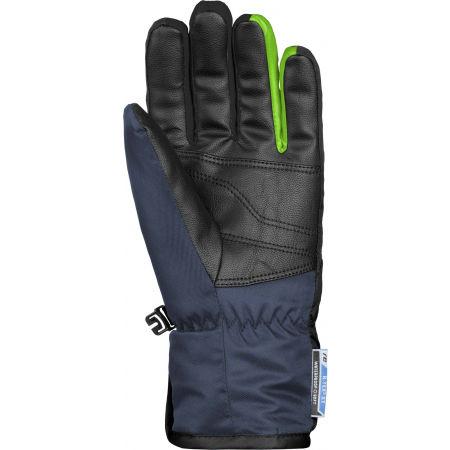 Mănuși de schi copii - Reusch DARIO R-TEX XT JUNIOR - 2