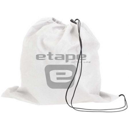 Women's ski helmet with visor - Etape GRACE PRO - 7