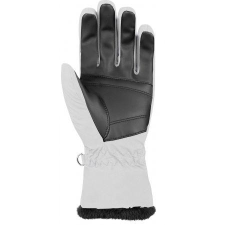 Дамски ръкавици за ски - Reusch LAILA - 2