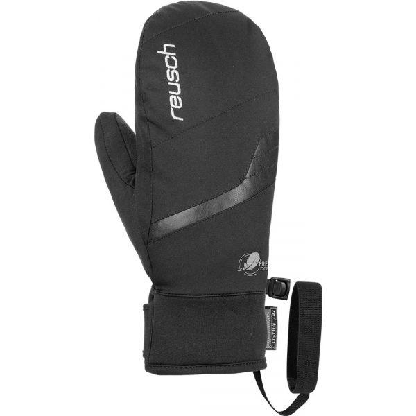 Reusch YANINA R-TEX® XT MITTEN  6,5 - Dámské zimní rukavice