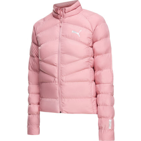 Puma WARMCELL LIGHTWEIGHT JACKET - Зимно яке