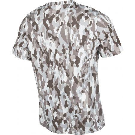Men's T-Shirt - Nike SPORTSWEAR - 3