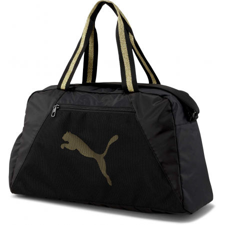 Puma AT ESS GRIP BAG