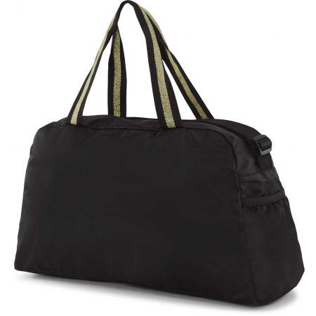 Dámska športová taška - Puma AT ESS GRIP BAG - 2