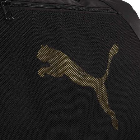 Dámska športová taška - Puma AT ESS GRIP BAG - 3