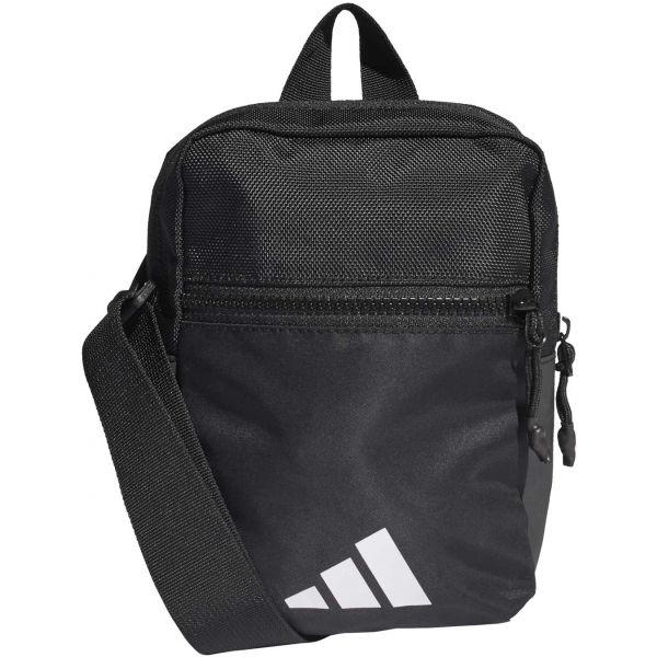 adidas PARKHOOD ORG   - Taška přes rameno