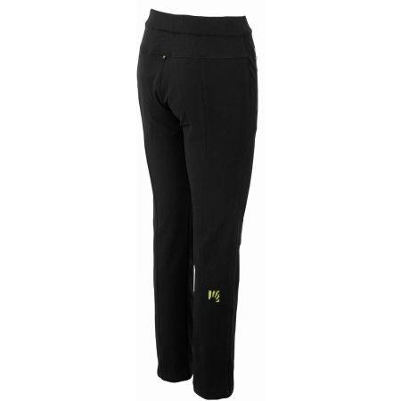 Women's winter trousers - Karpos JELO EVO W - 2