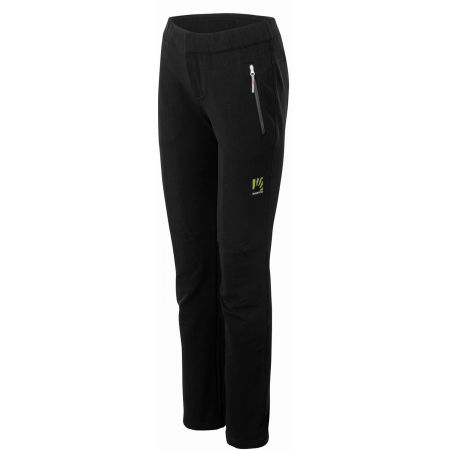 Karpos JELO EVO W - Women's winter trousers
