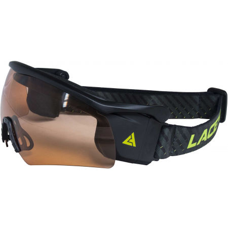 Sports goggles - Laceto CROSS II - 1