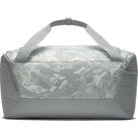 Športová taška - Nike BRASILIA S DUFF 9.0 AOP2 - 3