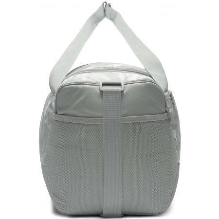 Športová taška - Nike BRASILIA S DUFF 9.0 AOP2 - 2
