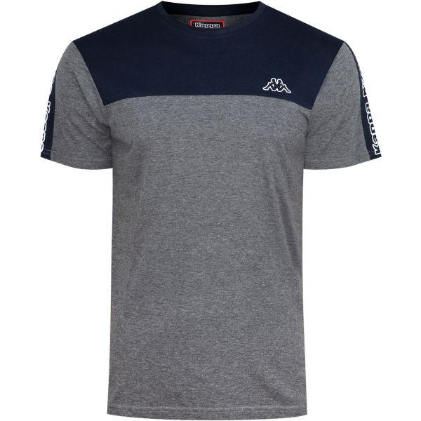 Kappa ITAP  L - Pánské triko