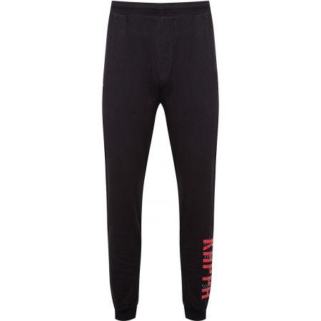 Men's sweatpants - Kappa LOGO GANCK