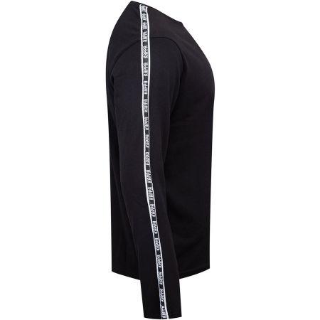 Мъжка блуза - Kappa LOGO TAPE AVICK - 2