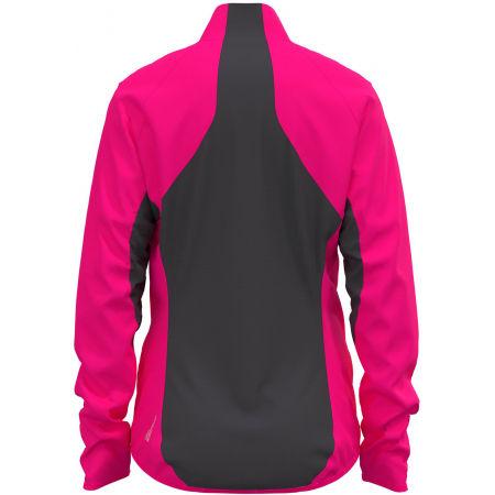 Women's jacket - Odlo AEOLUS JACKET W - 2