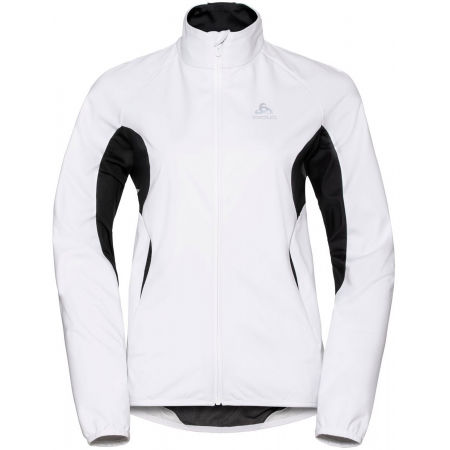 Dámská bunda - Odlo WOMEN'S JACKET AEOLUS ELEMENT - 1