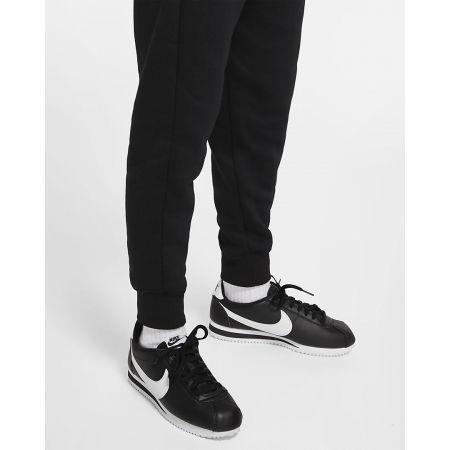 Dívčí tepláky - Nike NSW PE PANT G - 5