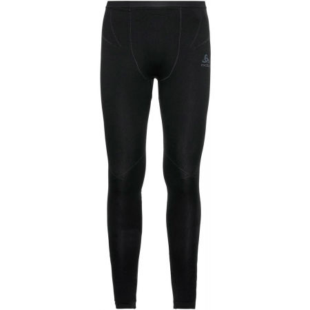 Odlo SUW BOTTOM PANT PERFORMANCE EVOLUTION WARM - Férfi funkcionális nadrág