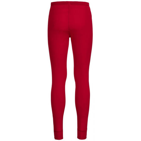 Men's functional pants - Odlo GOD JUL PRINT - 2