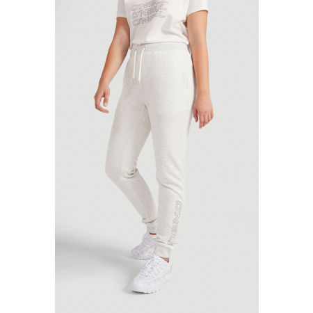Women's sweatpants - O'Neill LW SWEATPANT - 3
