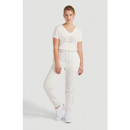 Women's sweatpants - O'Neill LW SWEATPANT - 5