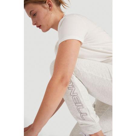 Women's sweatpants - O'Neill LW SWEATPANT - 6