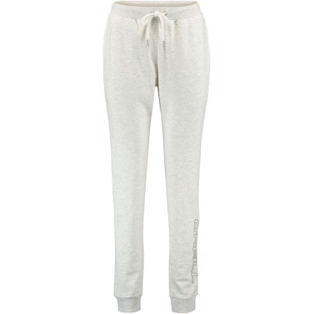 O'Neill LW SWEATPANT - Women's sweatpants