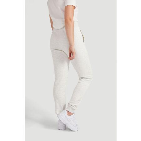 Women's sweatpants - O'Neill LW SWEATPANT - 4