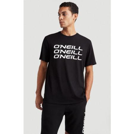 Мъжка тениска - O'Neill LM TRIPLE STACK T-SHIRT - 3