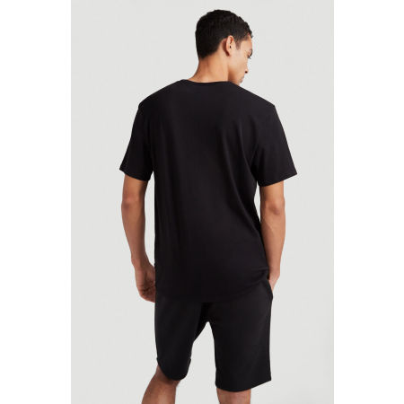 Мъжка тениска - O'Neill LM TRIPLE STACK T-SHIRT - 4