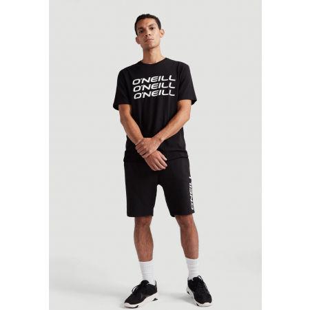 Мъжка тениска - O'Neill LM TRIPLE STACK T-SHIRT - 6
