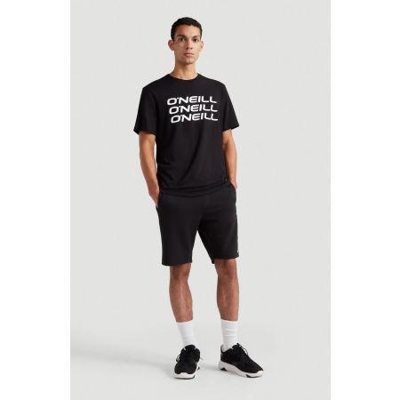 Мъжка тениска - O'Neill LM TRIPLE STACK T-SHIRT - 7