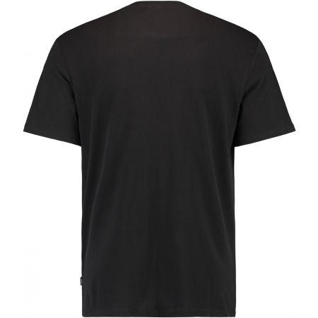 Мъжка тениска - O'Neill LM TRIPLE STACK T-SHIRT - 2