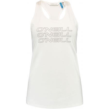 O'Neill LW TRIPLE STACK RACER TANKTOP - Women's tank top