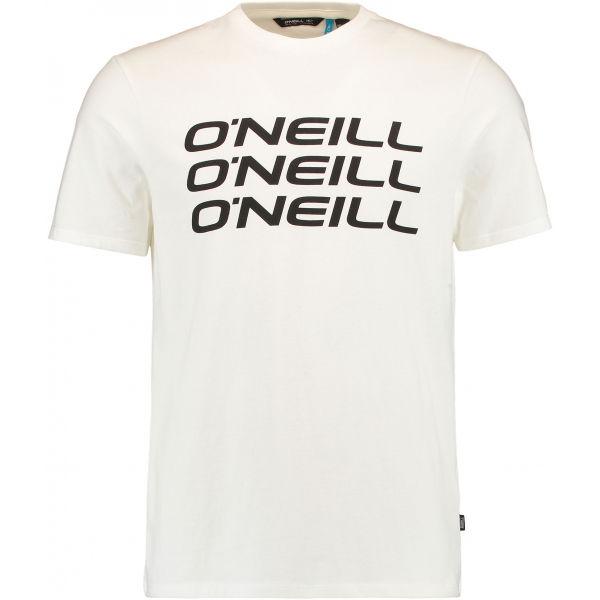 O'Neill LM TRIPLE STACK T-SHIRT  XL - Pánské tričko
