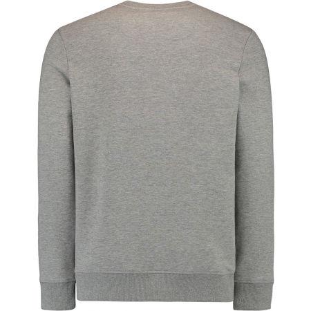 Men's sweatshirt - O'Neill TRIPLE STACK CREW SWEATSHIRT - 2