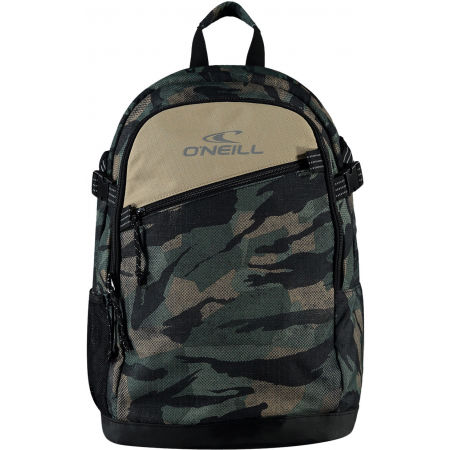O'Neill BM EASY RIDER BACKPACK - Plecak unisex