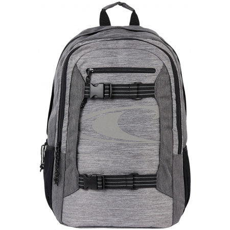 O'Neill BM BOARDER BACKPACK - Градска раница