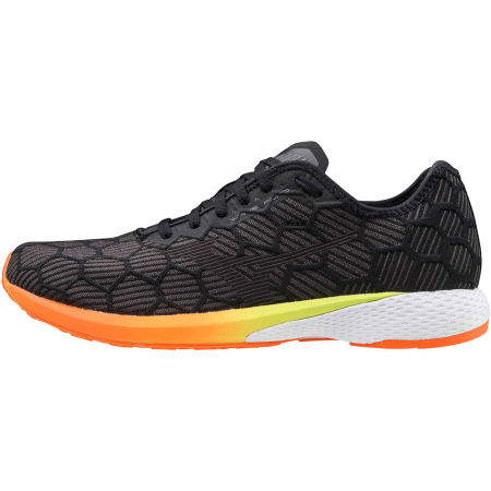 Men's running shoes - Mizuno WAVE AERO 18
