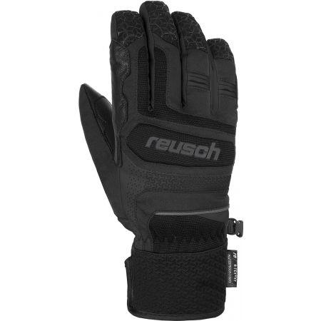 Reusch STUART R-TEX XT - Rękawice narciarskie