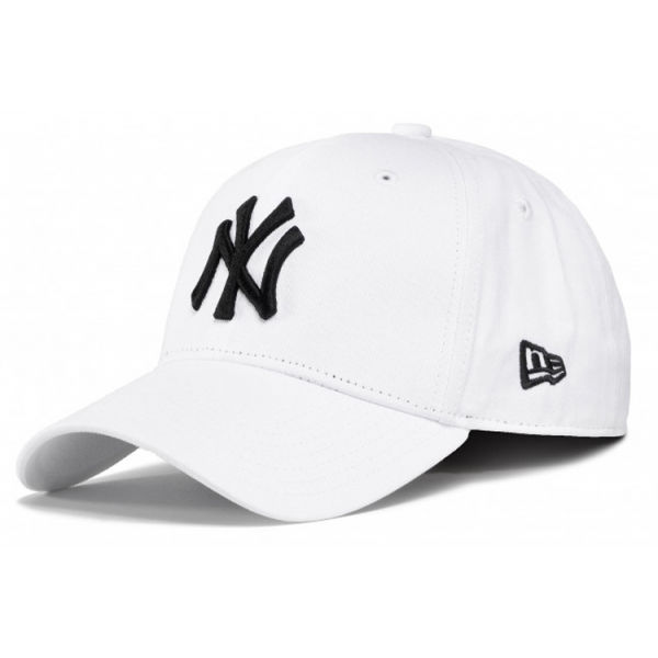 New Era 9FORTY MLB NEW YORK YANKEES  UNI - Klubová kšiltovka