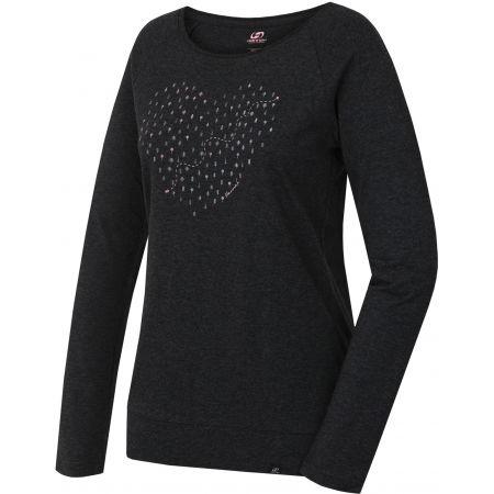 Hannah REDNY - Women's T-shirt