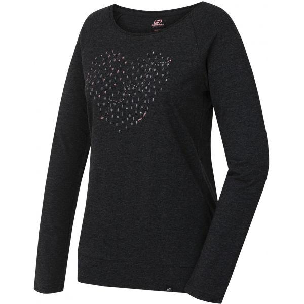 Hannah REDNY - Dámske tričko