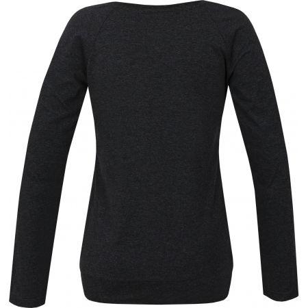 Koszulka damska - Hannah REDNY - 2