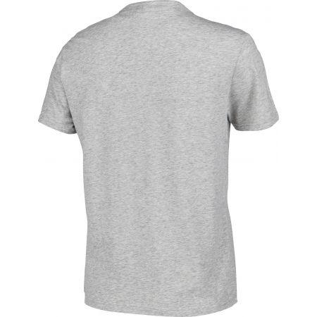 Dámské tričko - Calvin Klein S/S CREW NECK - 3