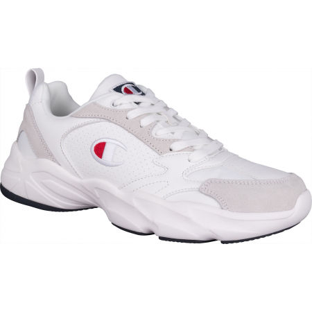 Champion LOW CUT SHOE COLUMBUS - Men's leisure shoes