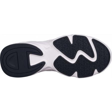 Pánská volnočasová obuv - Champion LOW CUT SHOE COLUMBUS - 6