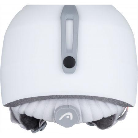 Women's ski helmet - Head VALEY - 2