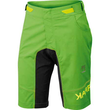 Karpos BALLISTIC EVO - Къси панталонки за колело